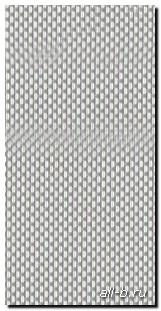 Вертикальные жалюзи Ткань:Скрин серый