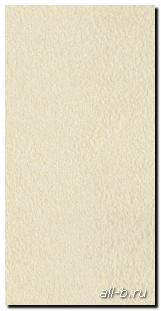 Вертикальные жалюзи Ткань:Замша серый