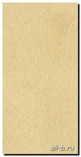Вертикальные жалюзи Ткань:Замша бежевый
