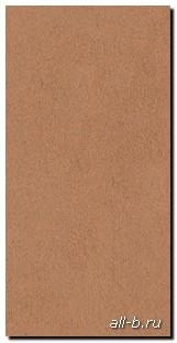 Вертикальные жалюзи Ткань:Замша светло-коричневый