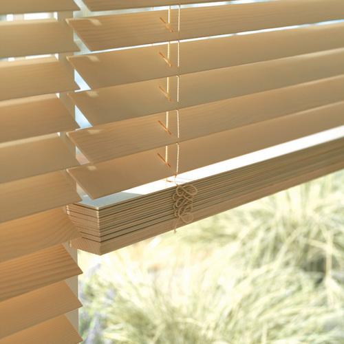 Бамбуковые жалюзи ширина ламели 25 мм