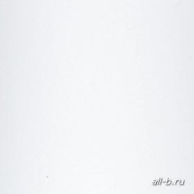Вертикальные жалюзи алюминий:Глянец белый