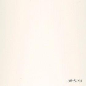 Вертикальные жалюзи алюминий:Глянец бежевый