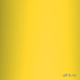 Вертикальные жалюзи пластик:Стандарт жёлтый