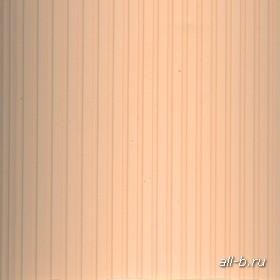 Вертикальные жалюзи пластик:Рибкорд персиковый