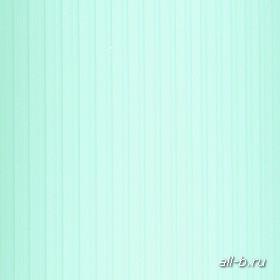 Вертикальные жалюзи пластик:Рибкорд зелёный