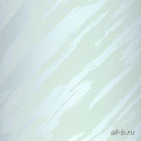 Вертикальные жалюзи пластик:Мрамор зелёный