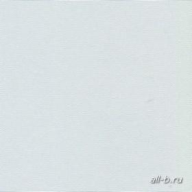 Рулонные шторы:АЛЬФА серый