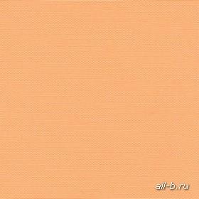 Рулонные шторы:АЛЬФА св. оранжевый