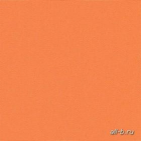 Рулонные шторы:АЛЬФА оранжевый