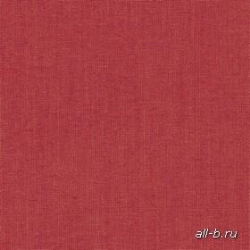 Рулонные шторы:ГАРМОНИЯ красный