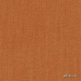 Рулонные шторы:ГАРМОНИЯ терракотовый