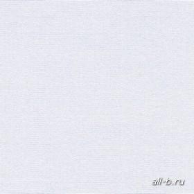 Рулонные шторы:ПРИМО В/О серебро