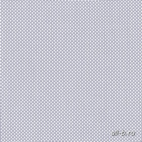Рулонные шторы:СКРИН светло-серый
