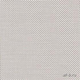 Рулонные шторы:СКРИН темно-бежевый