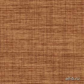 Рулонные шторы:ПУЭБЛО В/О коричневый