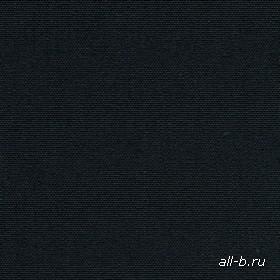 Рулонные шторы:ОМЕГА В/О черный