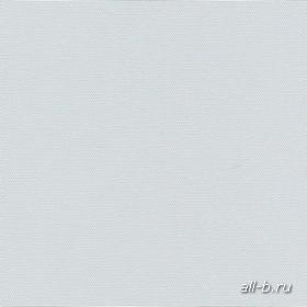 Рулонные шторы:АЛЬФА В/О серый