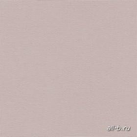 Рулонные шторы:ОМЕГА светло-коричневый