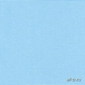 Рулонные шторы:ОМЕГА голубой