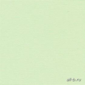 Рулонные шторы:ОМЕГА светло-зеленый