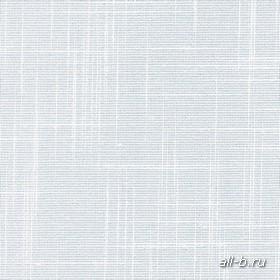 Рулонные шторы:ШАНТУНГ белый
