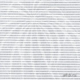 Рулонные шторы:СИЕСТА белый