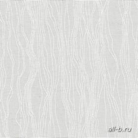 Рулонные шторы:АРИАДНА белый