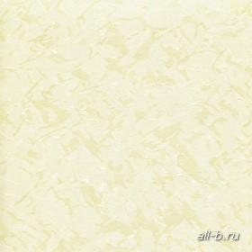Рулонные шторы:ШЁЛК светло-лимонный