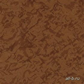 Рулонные шторы:ШЁЛК коричневый