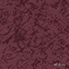 Рулонные шторы:ШЁЛК бордовый