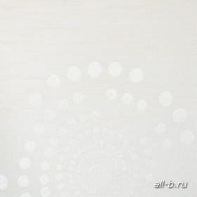 Рулонные шторы:ОРБИТА В/О белый