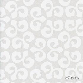 Рулонные шторы:ВЕРОНА В/О белый