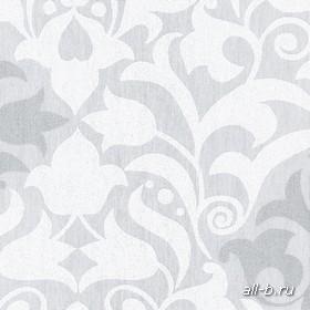 Рулонные шторы:ЛАУРА белый