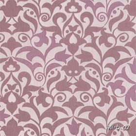 Рулонные шторы:ЛАУРА лиловый