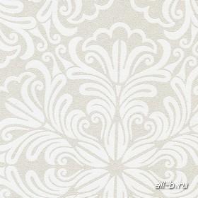 Рулонные шторы:КАЛИПСО белый