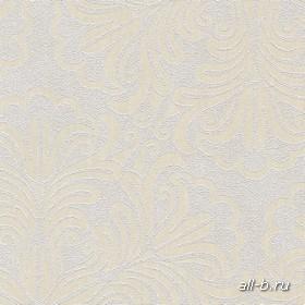 Рулонные шторы:КАЛИПСО слоновая кость