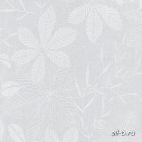 Рулонные шторы:БЛАНКО снежно белый