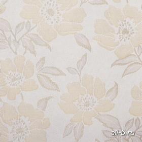Рулонные шторы:КАМЕЛИЯ персиковый
