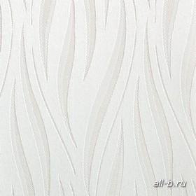 Рулонные шторы:НЕВАДА  бежевый
