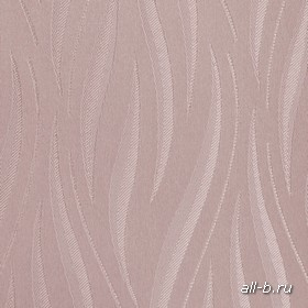 Рулонные шторы:НЕВАДА светло-коричневый