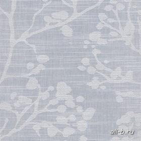 Рулонные шторы:ГРЕЙС серый