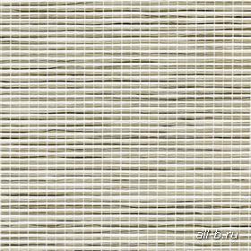 Рулонные шторы:ШИКАТАН  серый