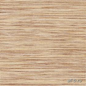 Рулонные шторы:Шикатан Чайная церемония светло-коричневый