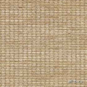 Рулонные шторы:ШИКАТАН Чио-чио-сан коричневый