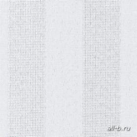 Рулонные шторы:КАНТРИ белый
