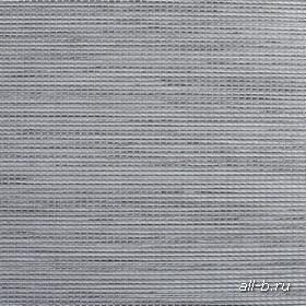 Рулонные шторы:ЯМАЙКА Светло- серый