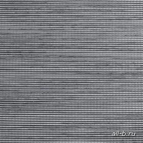 Рулонные шторы:ЯМАЙКА серый