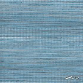 Рулонные шторы:ЯМАЙКА голубой