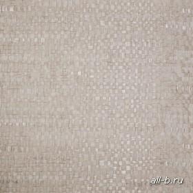 Рулонные шторы:МАНИЛА светло-коричневый